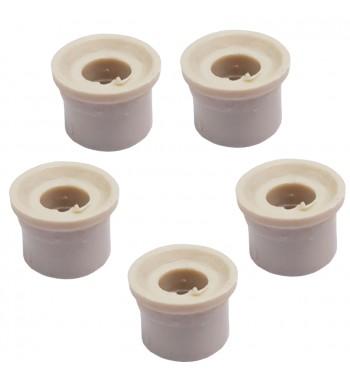 O Ring Para Mangueras De Refrigeracion R410a (5/16) M-634...