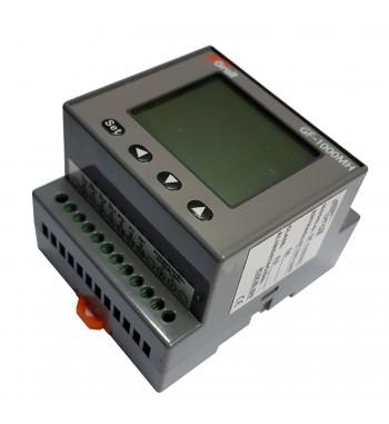 Multimedidor Digital Trifásico ProgramableCofimetro Y...