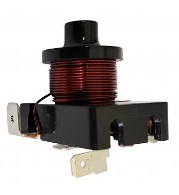 Relay Amperométrico Tipo Compela 1/6 HP 220V Motech