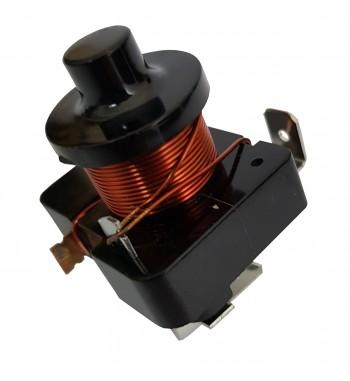 Relay Amperométrico Tipo Compela 1/5 HP 220V Motech