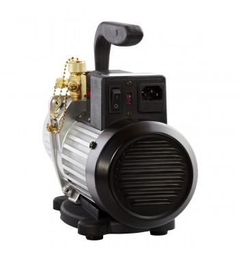 Bomba de Vacio Dos Etapas 48 L/mCPS Pro-Set VP2D