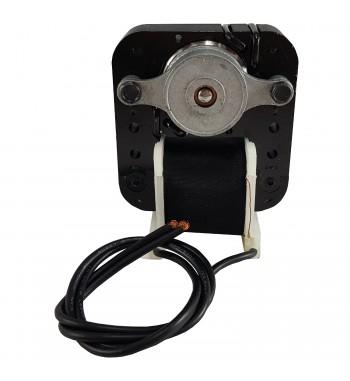 Motor Ventilador Heladera No Frost c/accesorios 110V EM-670