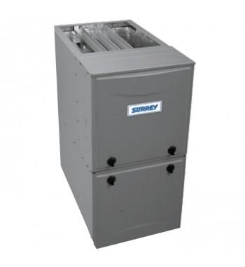 Calefactor Surrey para Conductos 24.500 Kalorias Mod...