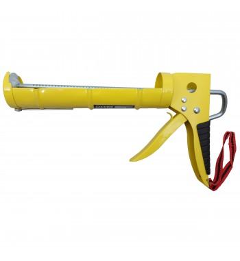 """Pistola de aplicación de silicona para 9"""" destapador de..."""