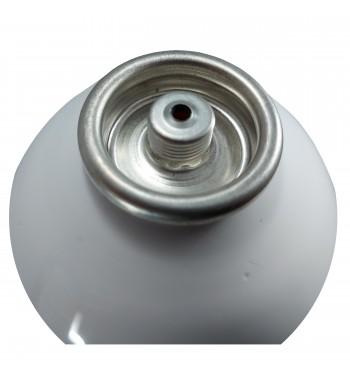 Garrafa de Gas R290 Beon 400g