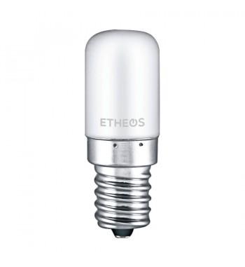 Lámpara perfume LED 1,7 W luz fría Eheos LAM17PFE