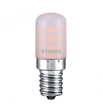 Lámpara perfume LED 3 W luz cálida Eheos LAM03PCE