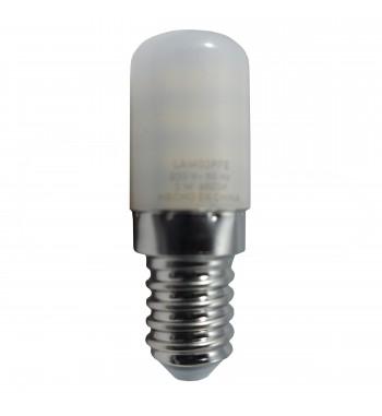 Lámpara perfume LED 3 W luz fría Eheos LAM03PFE