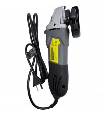 "Amoladora eléctrica Barovo 4 1/2 "" Barovo AA60M"