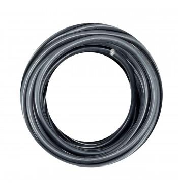 Cable tipo taller de 2 x 1,5 mm x 10 Mtr