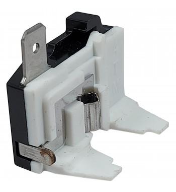 Protector Termico 1/3 HP para Heladeras