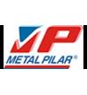 Metal Pilar